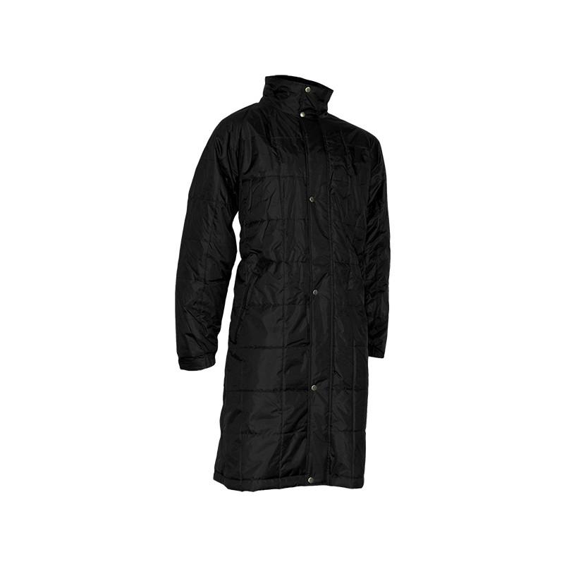 tlakomer na lopty