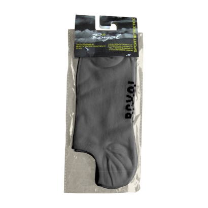 Joma Top Flex 002 PS