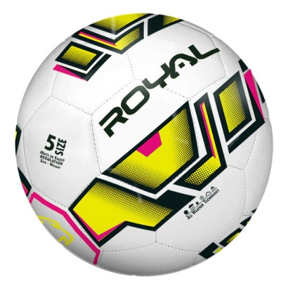 Joma Top Flex 104 PS
