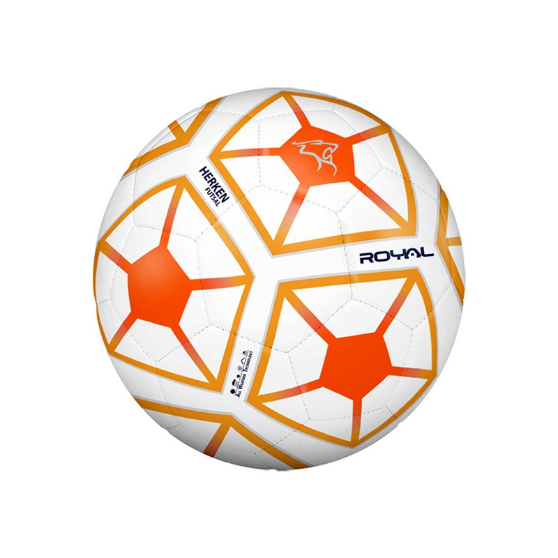 Joma Top Flex 202 PS
