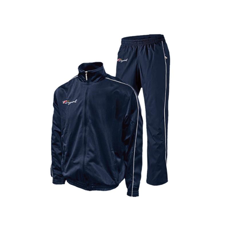 tričko Hummel Base Layer - čierna