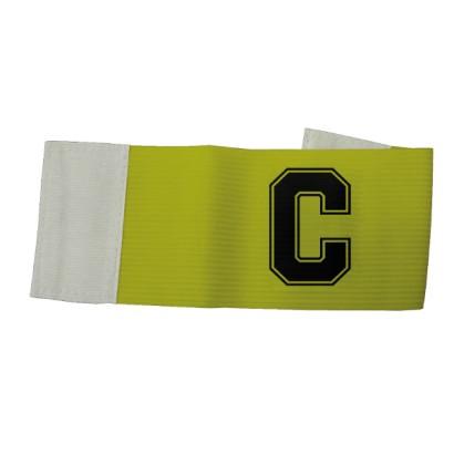 Rozlišovačka - zelená