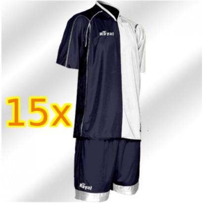 bavlnené rukavice Gems