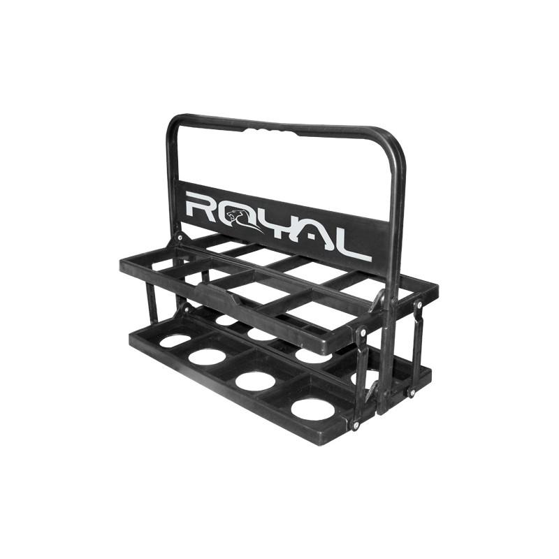ruka na fandenie Slovakia