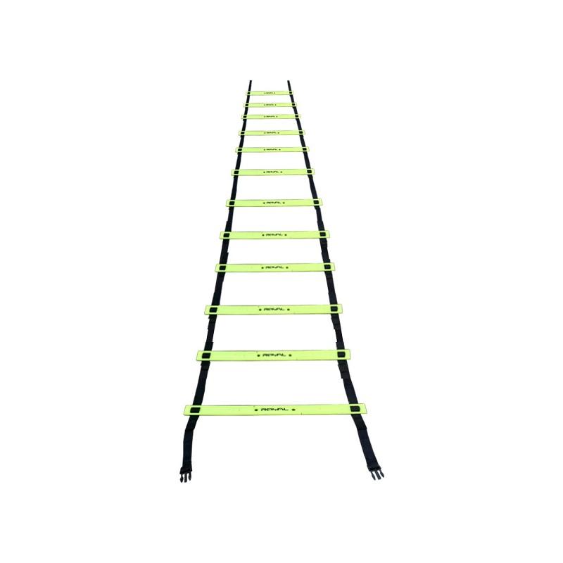 návlek na zrkadlo auta so znakom Slovenska