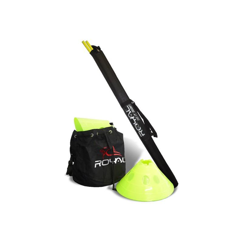 vlajka Slovenska na auto