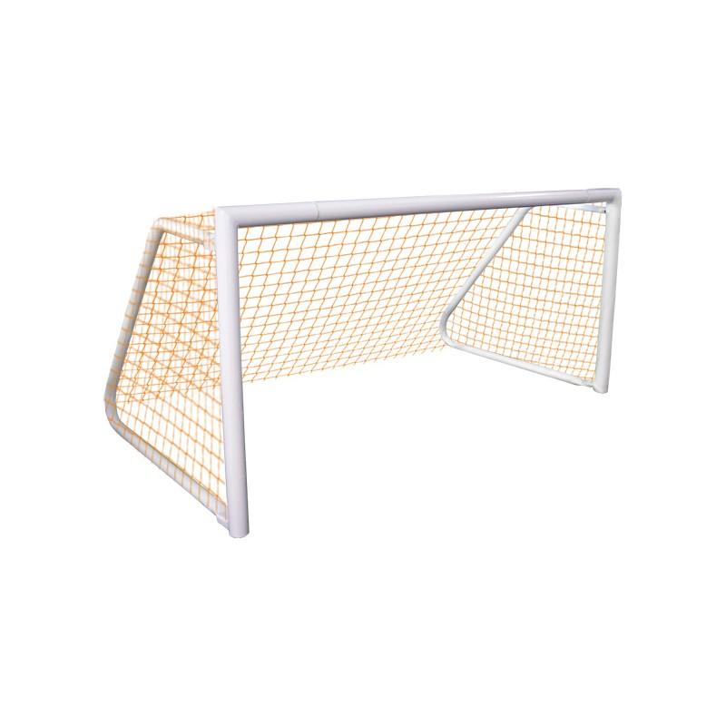 modrý minidres Slovenskej futbalovej reprezentácie Atak Neptun