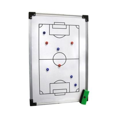 šiltovka so znakom Slovenska