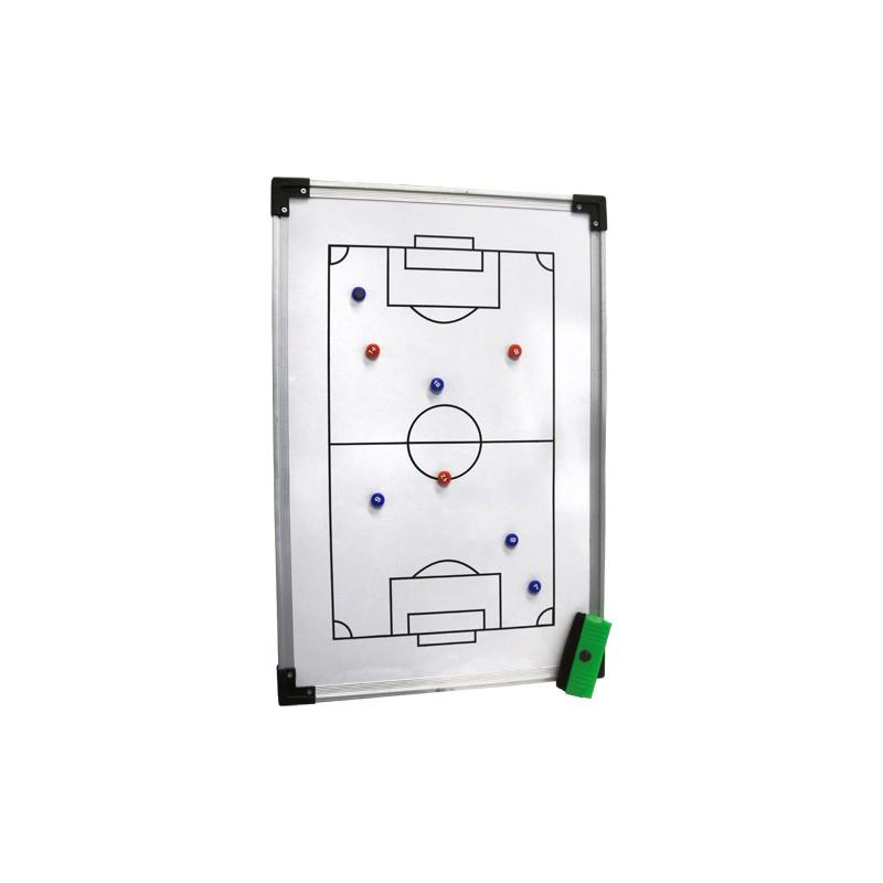 šiltovka so znakom Slovenska - tmavomodrá