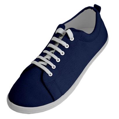 sublimovaný šál Slovakia s vreckom