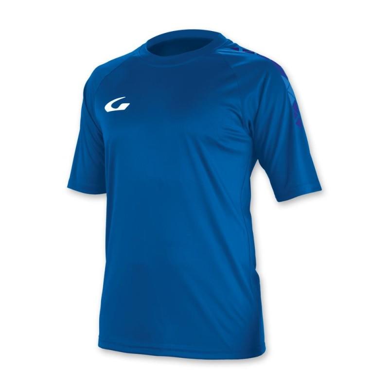 bavlnená čapica Legar