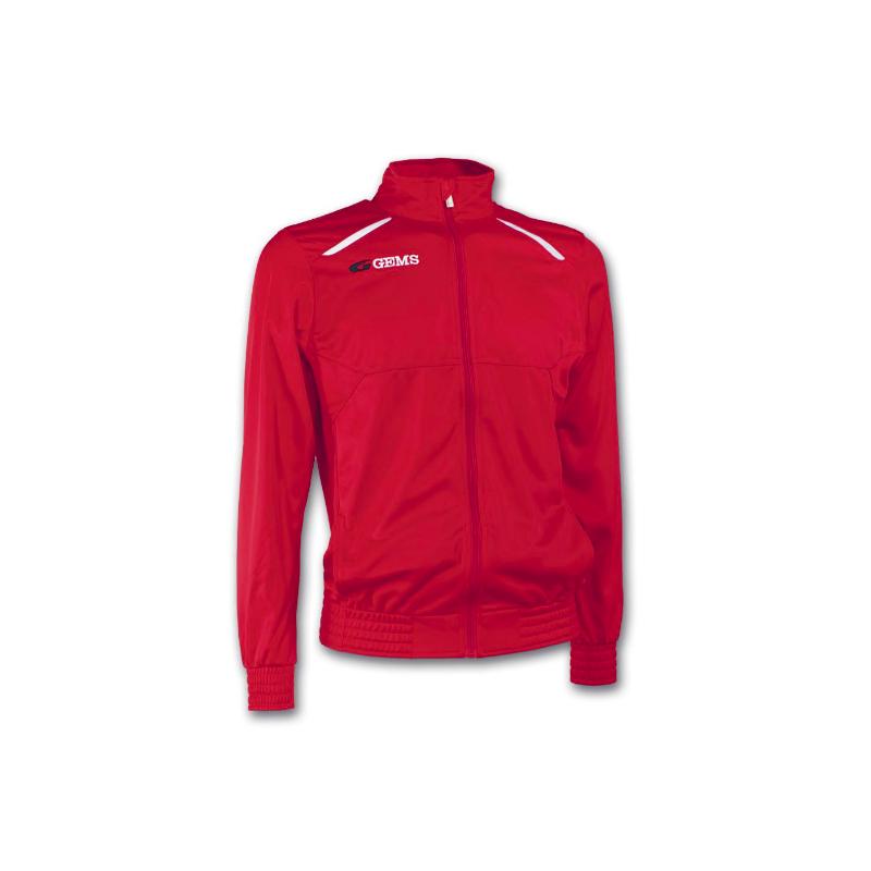 Kľúč na kolíky adidas - 085000