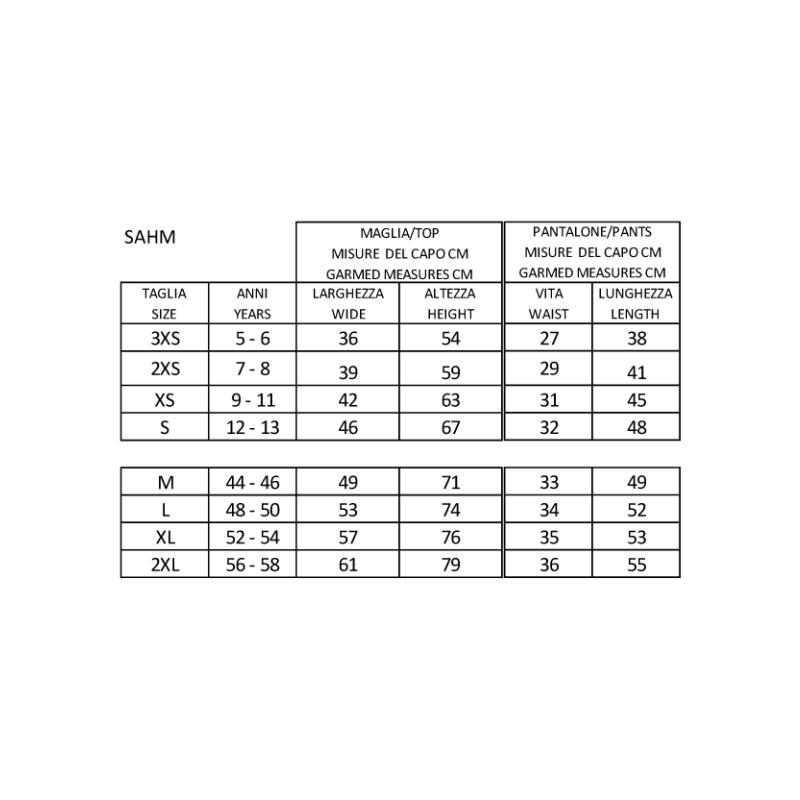 Ukazovateľ času a skóre ERC Football Classic