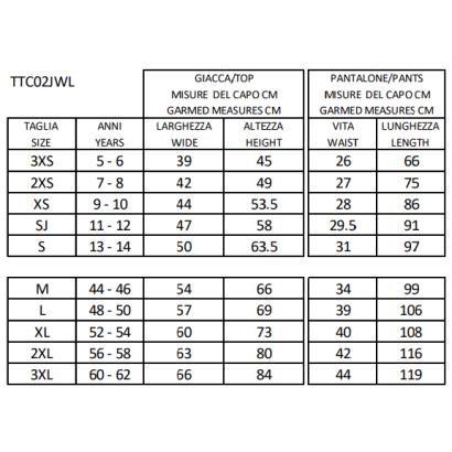 ERC Softball