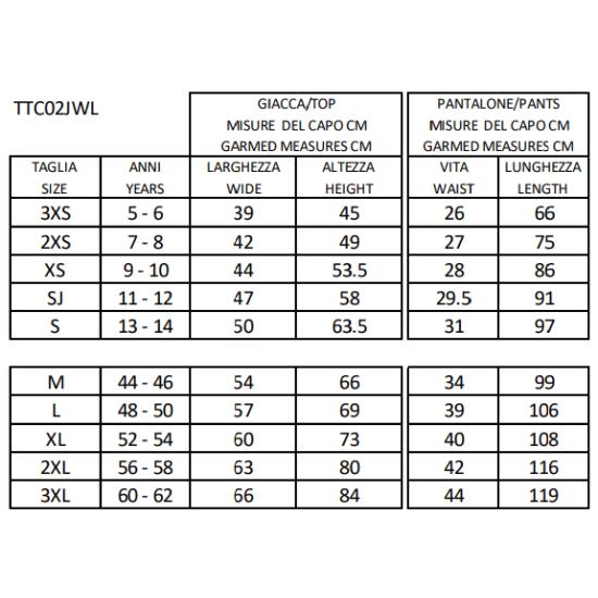 ERC Marathon