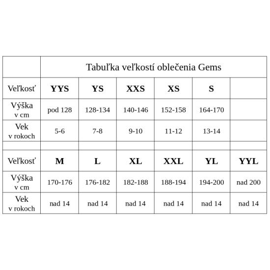 Patrick Falcon