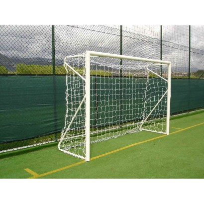 Prenosná bránka na futsal alebo hádzanú