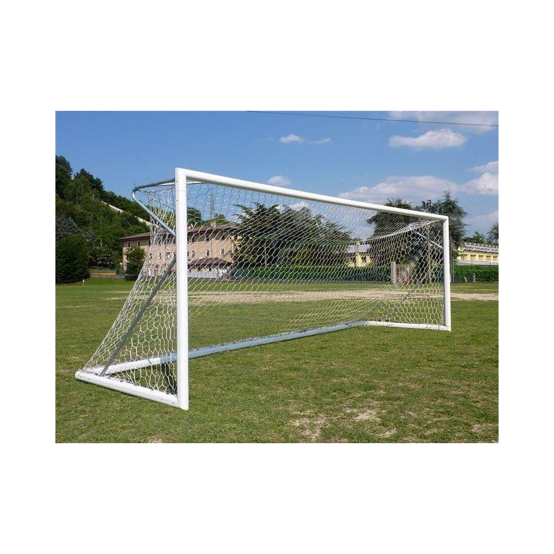 Prenosná futbalová brána