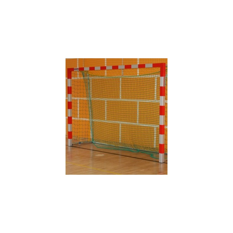 Oceľová bránka 3x2m na futsal alebo hádzanú