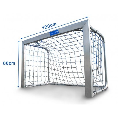 Prenosná bránka 3 x 2 m