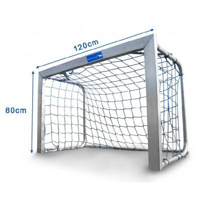 Prenosná bránka Yakima Mini 80x120 cm