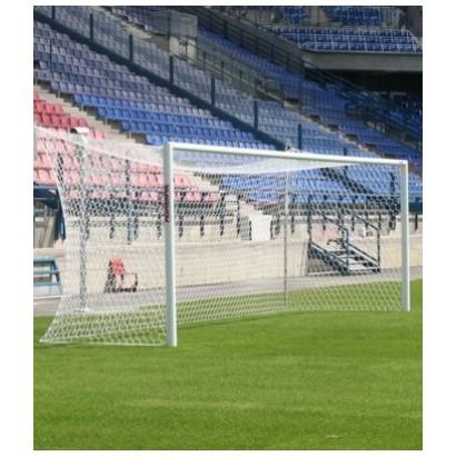 futbalové bránky Pesmenpol 7,32 x 2,44m