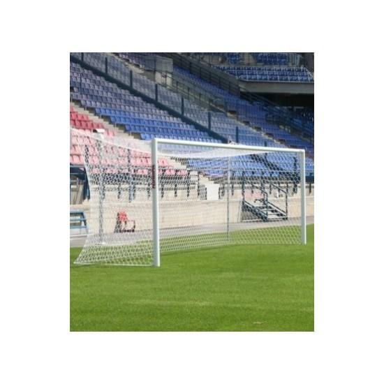 prenosné futbalové bránky Pesmenpol 7,32 x 2,44m