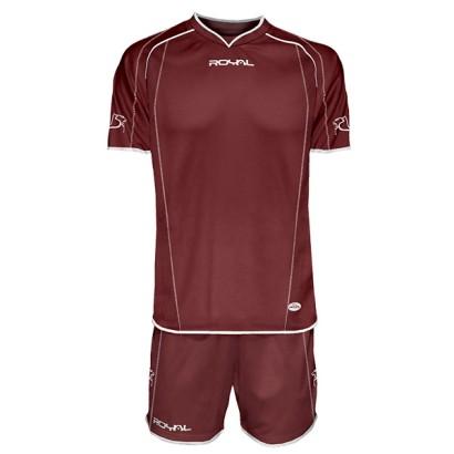 Jako - hliníkový kufrík