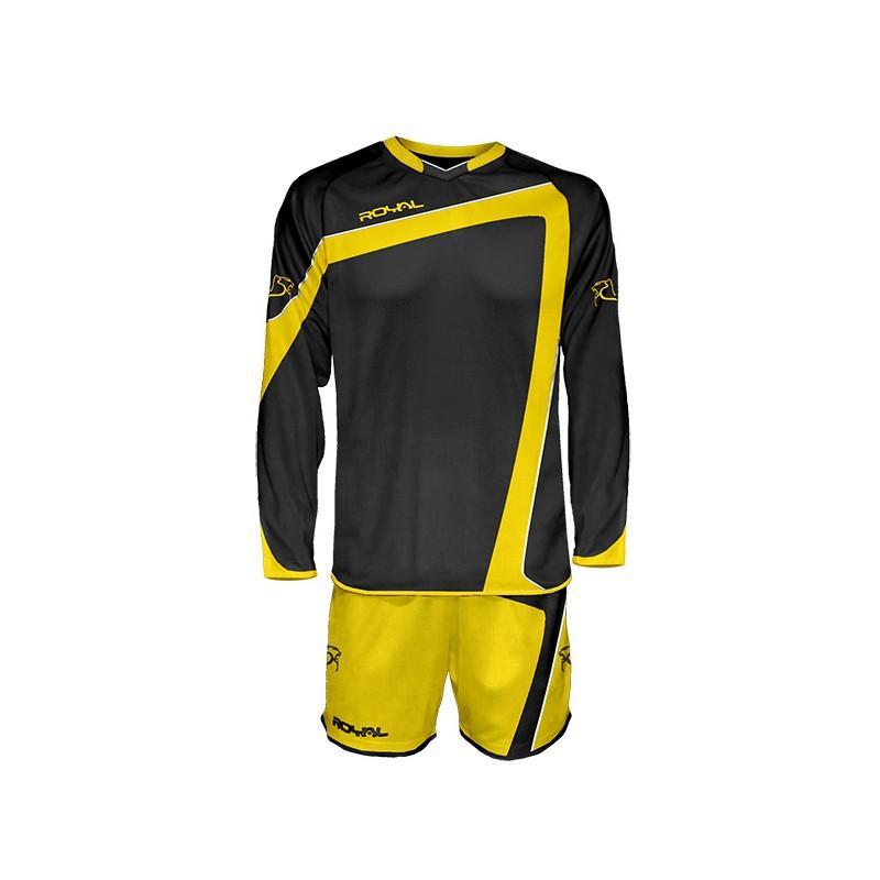 prekážkový set s tyčkami Jako