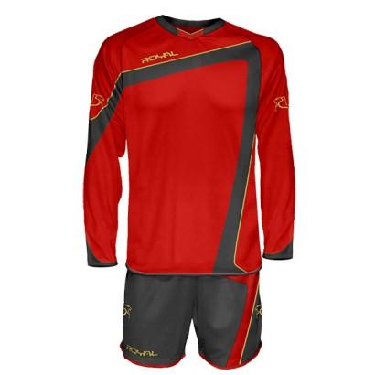 tréningové kruhy Jako - červené