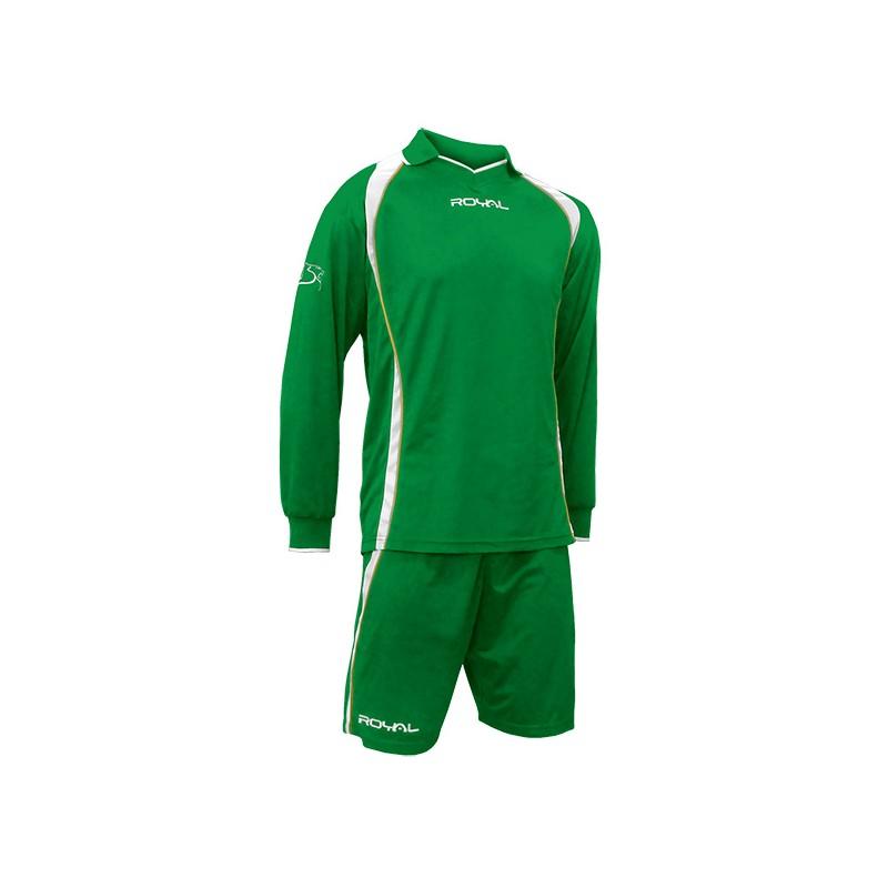 náhradné magnety na taktickú tabuľu Jako