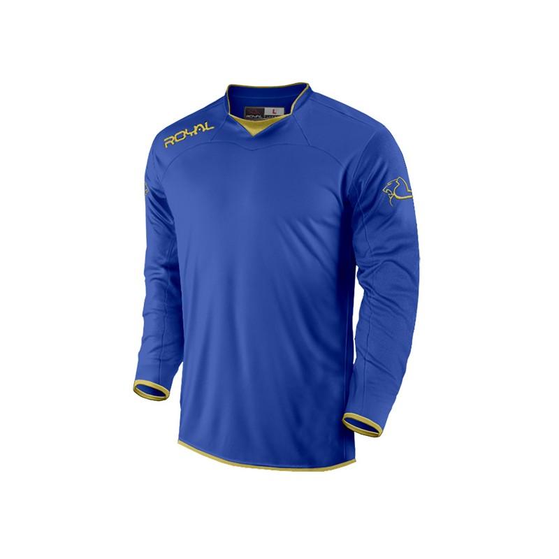 Jako - kufrík na ľad - biela/modrá