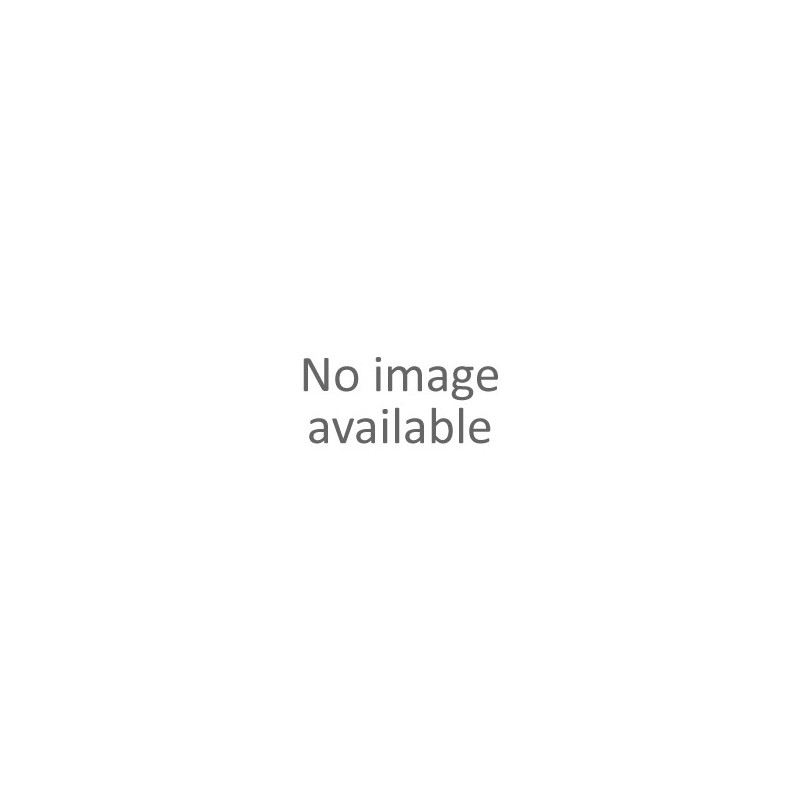 FC BARCELONA ´TRANSPARENT´ - OCHRANNÝ KRYT PRE iPHONE 6 (1876) b81f1a6b57a